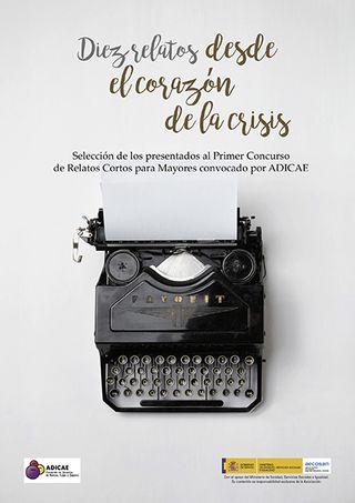 Concurso relatos_CUBIERTA