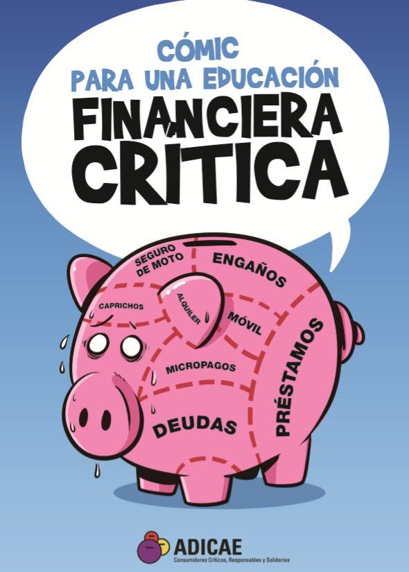 http://issuu.com/comicadicae/docs/adicae_comic_critico