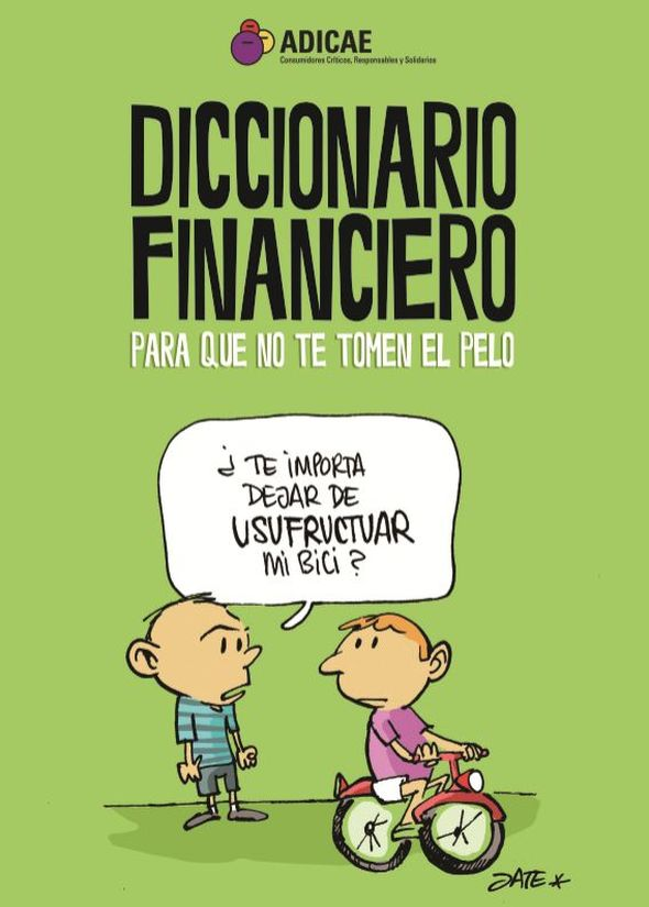 https://issuu.com/comicadicae/docs/adicae_diccionario_financiero