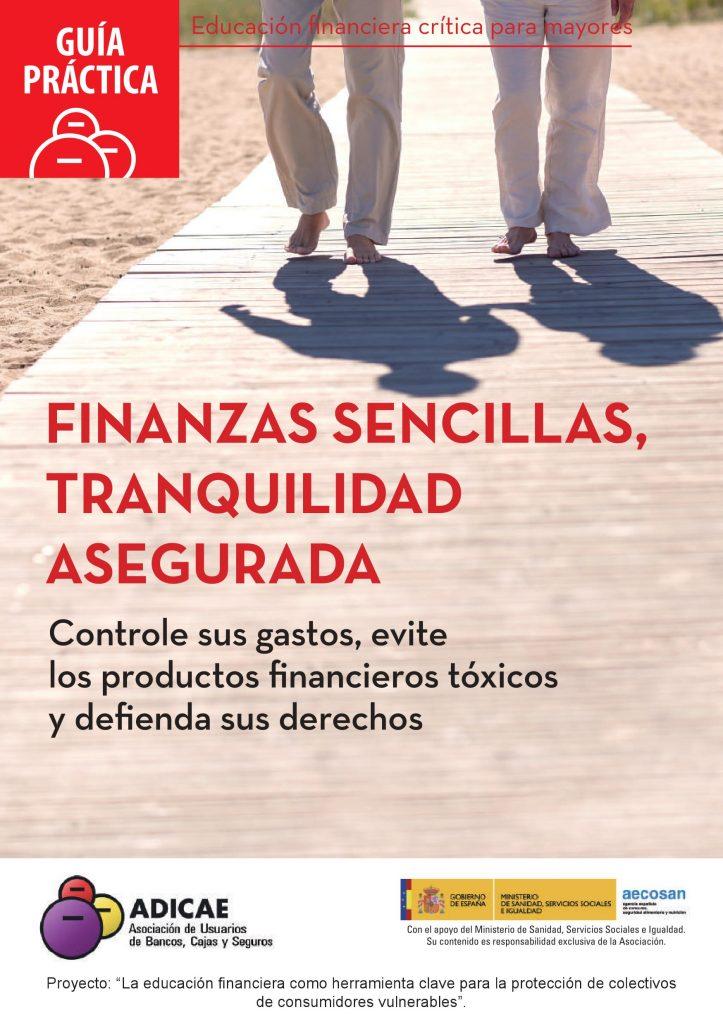 guia-financiera-mayores-portada