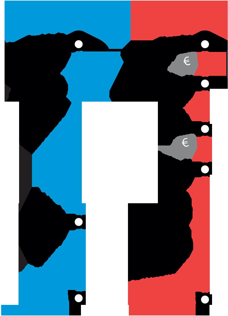 infografia_reclamaciones
