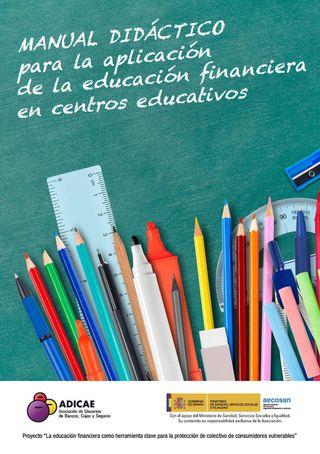 portada-manual-pedagogico-adicae-small