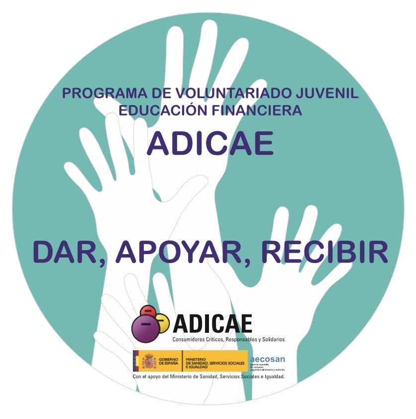 voluntariado-adicae