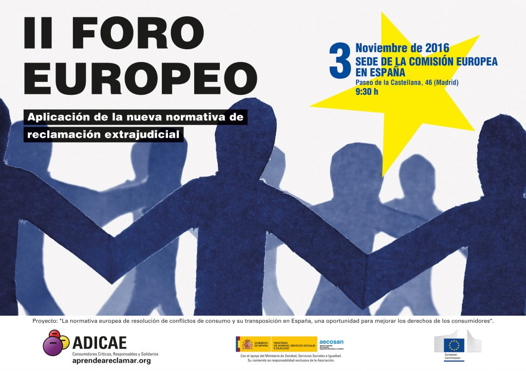 cartel-ii-foro-europeo-spa