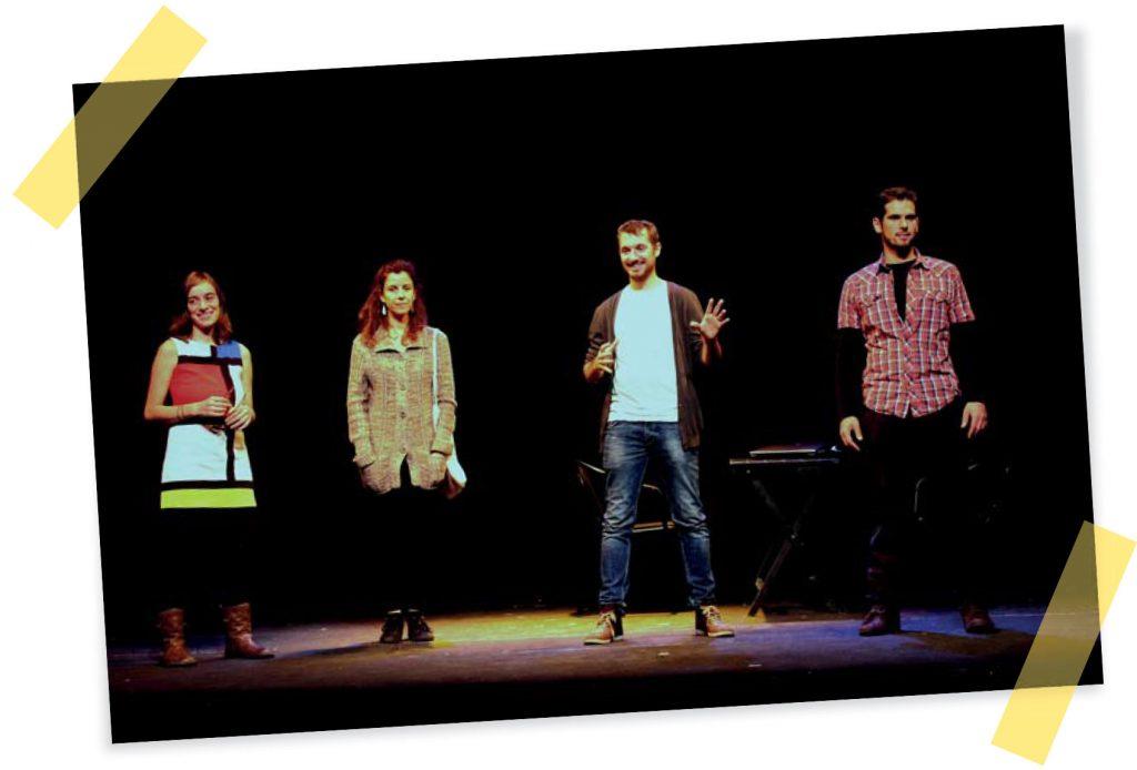 foto_teatro