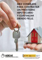 portada_diez-consejos-para-contratar-un-prestamo-hipotecario-y-continuar-siendo-feliz