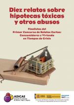 libro-relatos-hipotecas_completo_01