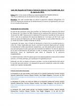 jurisprudencia-adicae2_01