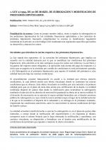 normativa-bancaria2_01